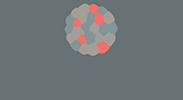 Global Pointe Logo